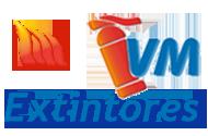 VM Extintores