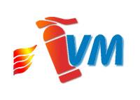 VM Extintores Equipamentos e Materiais de Segurança